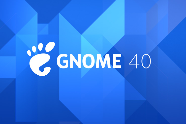 What is new in GNOME 40